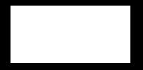 Logo UCEI
